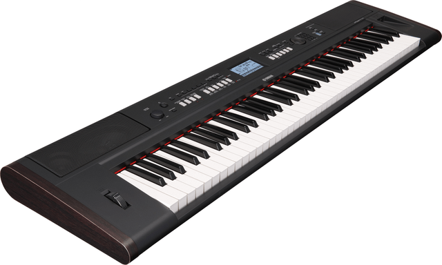 yamaha np v80 review piano keyboard reviews