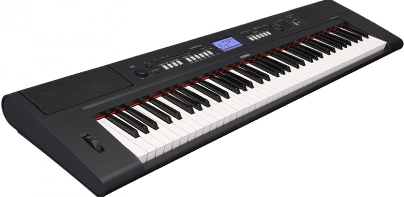 piano keyboard reviews unbiased reviews of the best digital pianos. Black Bedroom Furniture Sets. Home Design Ideas