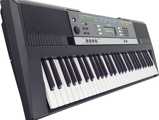 Buy Yamaha Ypt Keyboard
