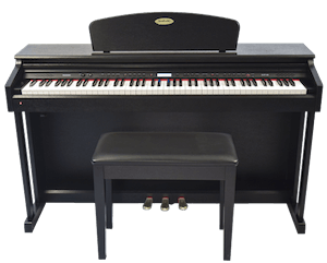 suzuki piano brands review