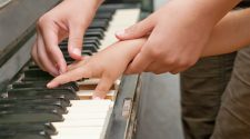 How Long Does It Take to Learn Piano