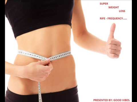 music can help you lose weight