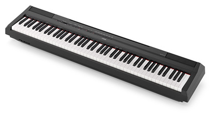 What is the Best Piano Sounding Keyboard in the Market?