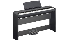 The Best Stage Piano Under $1,000 in 2018