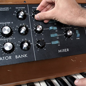 Ultimate Guide to the Best Piano Synthesizer Products – January 2018