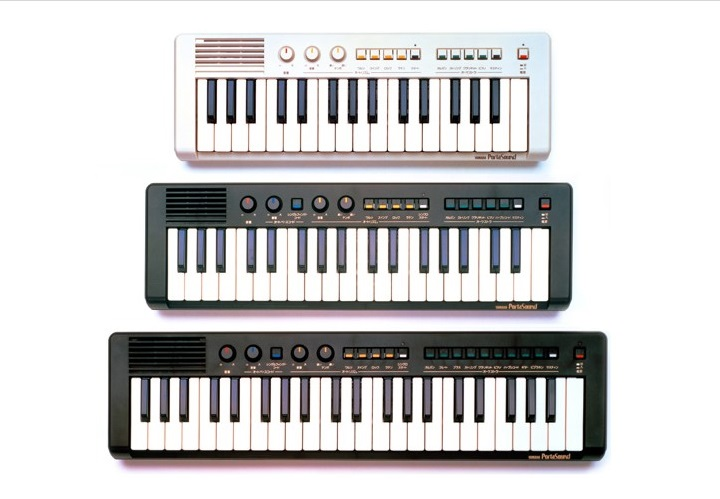 Top 10 Best Musical Instrument Keyboards 2017 - Top Value ...