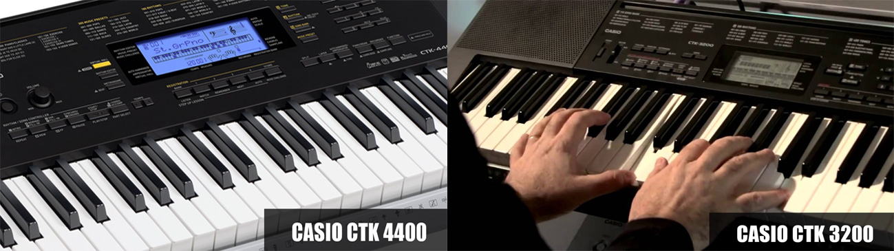 casio ctk 4400 review 2018 an ideal keyboard for
