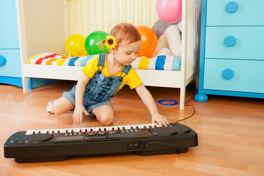 Best Keyboards for Kids Reviews