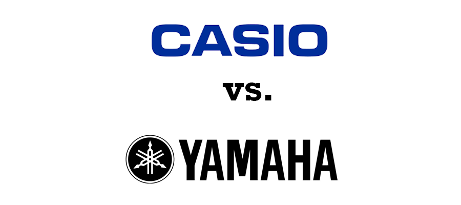casio-vs-yamaha