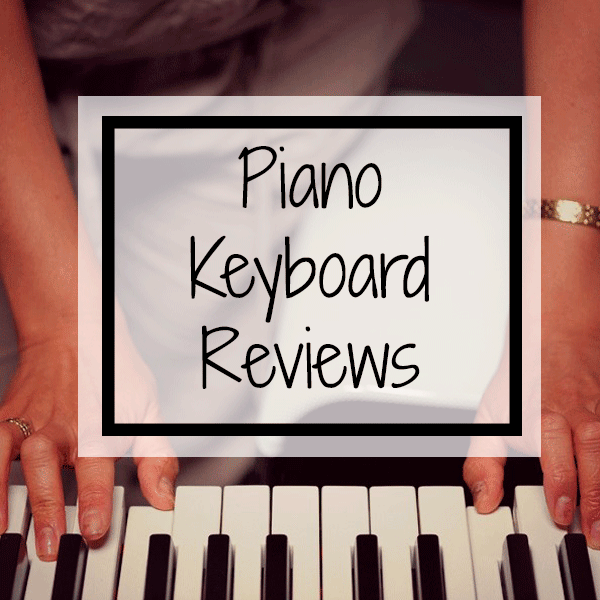keyboard-and-digital-piano