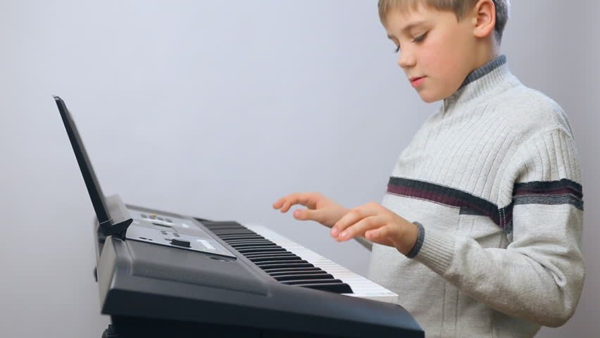Best Piano Keyboard Under 100 Dollars