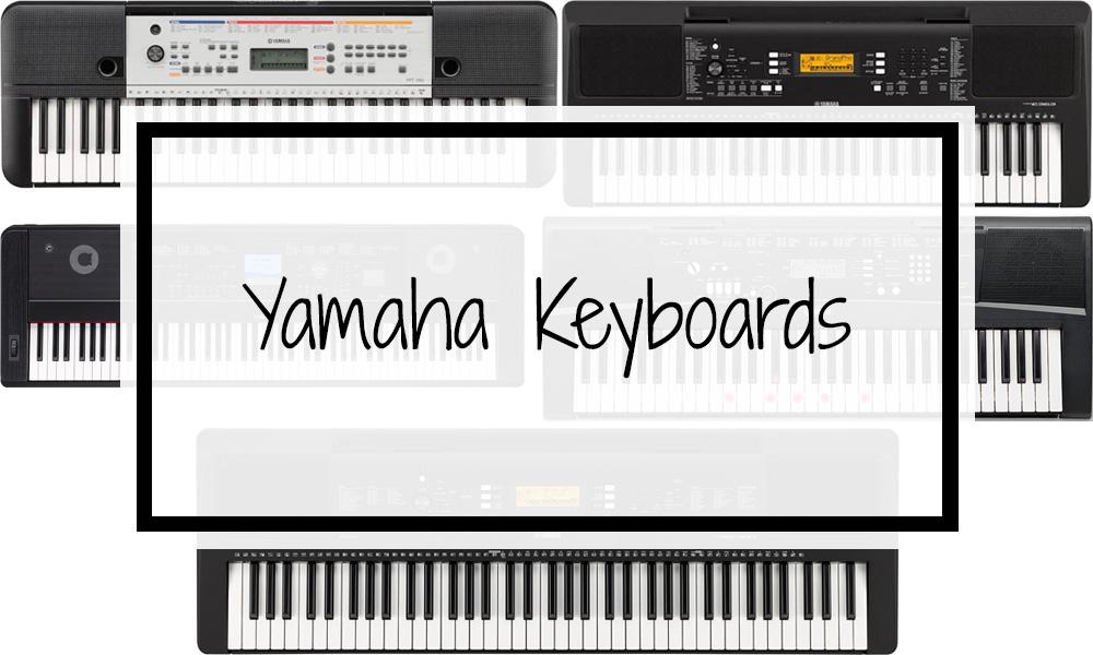 5 Best Digital Keyboards - Apr. 2019 - BestReviews